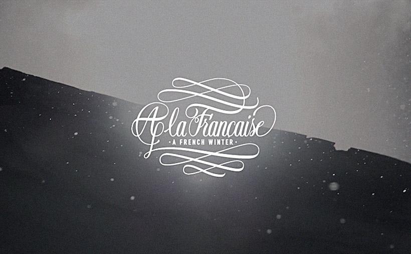 ALaFrancaise-1