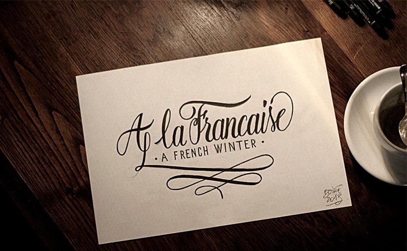ALaFrancaise-2