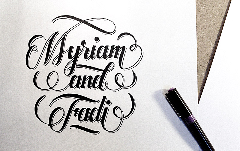 Myriam&Fadi-1