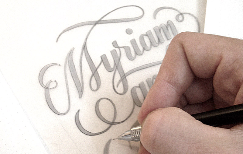 Myriam&Fadi-2