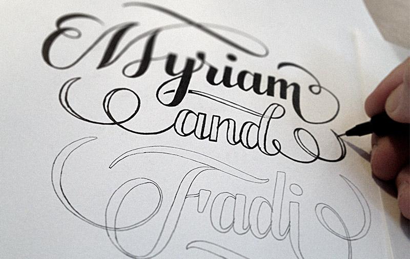 Myriam&Fadi-3