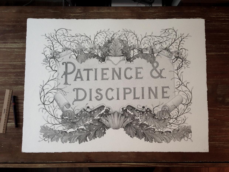 Patience&Discipline-0