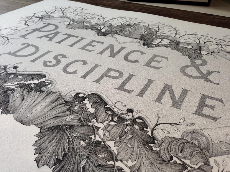 Patience&Discipline-18