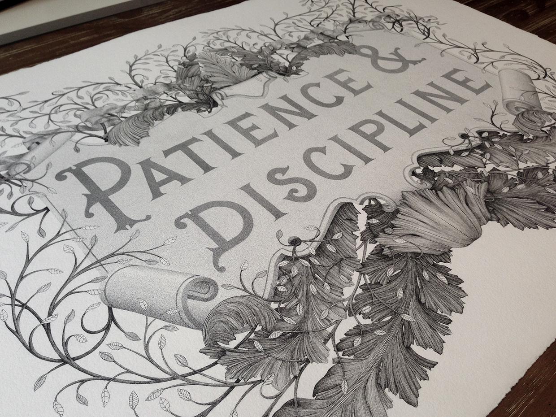 Patience&Discipline-19