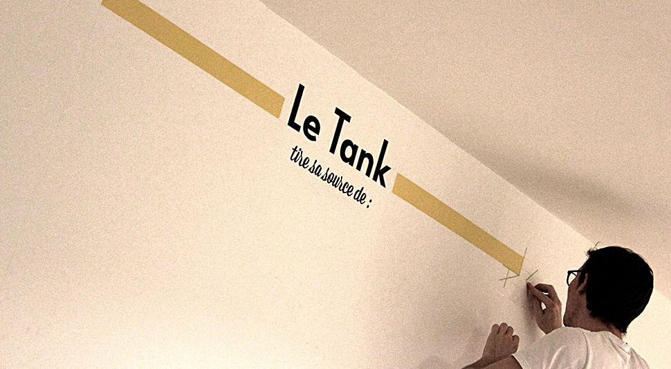 LeTank-4