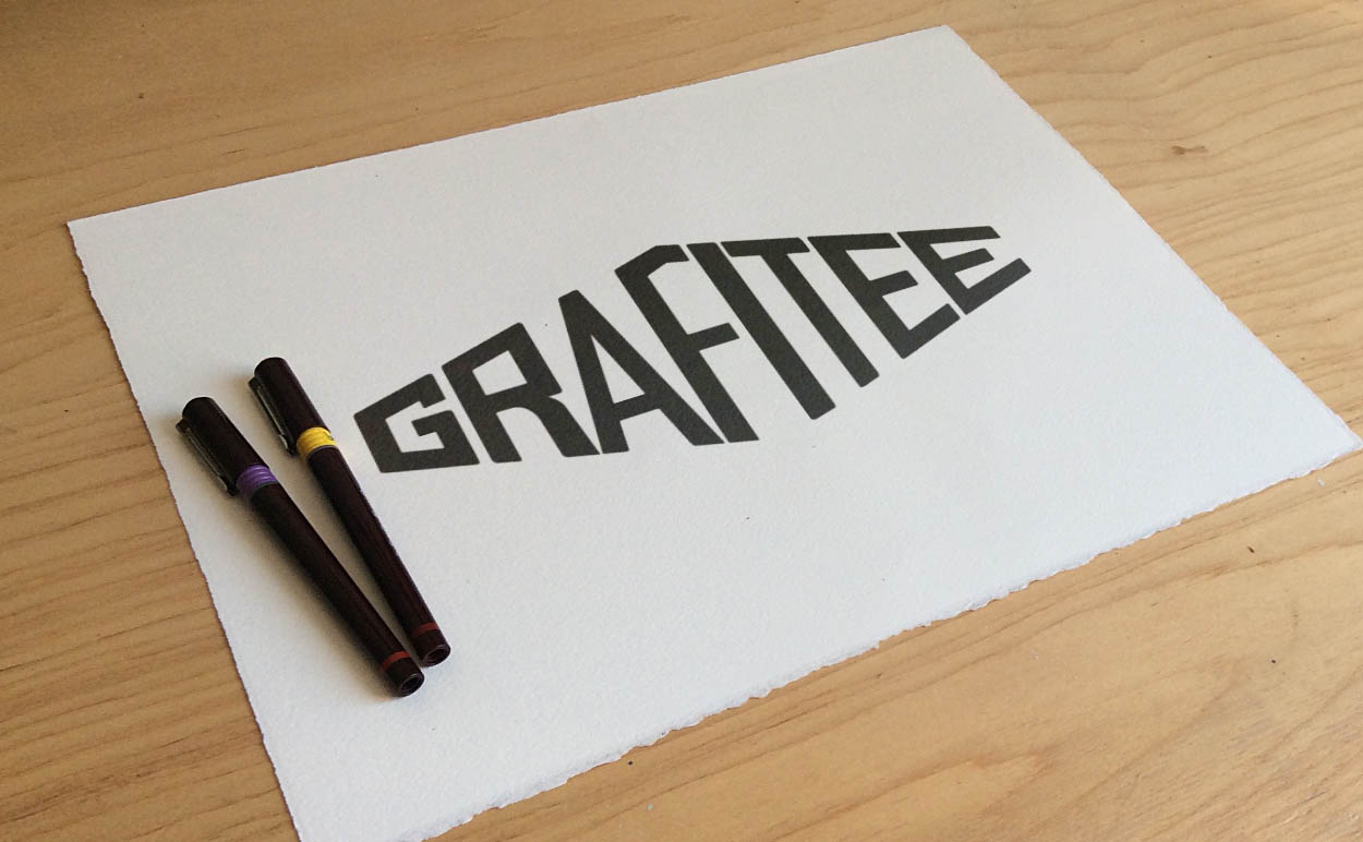 GRAFITEE-1-1