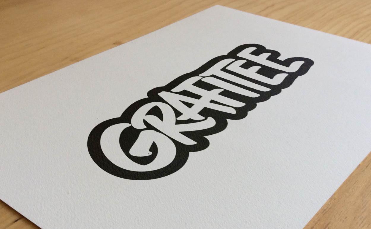 GRAFITEE-10-1