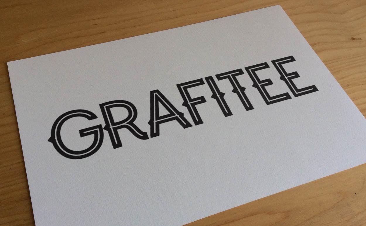 GRAFITEE-2-1