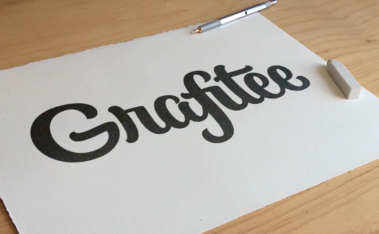 GRAFITEE-5-1