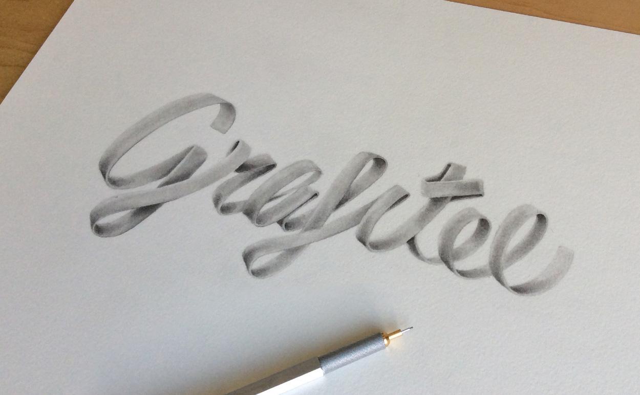 GRAFITEE-6-1