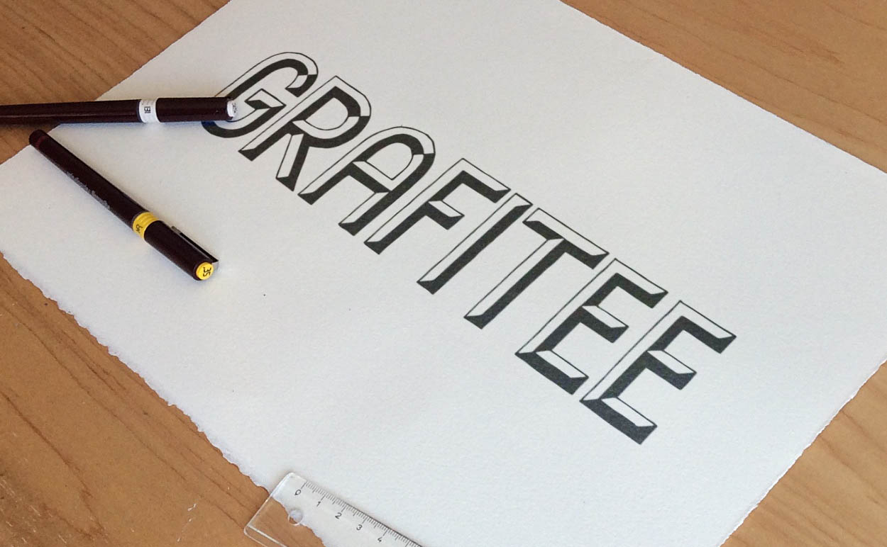 GRAFITEE-9-1