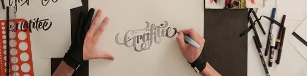 GRAFITEE-cover-1200