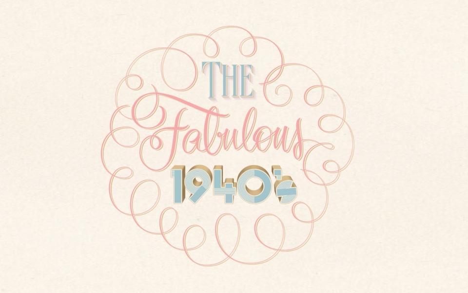 MALY-40s-TheFabulous