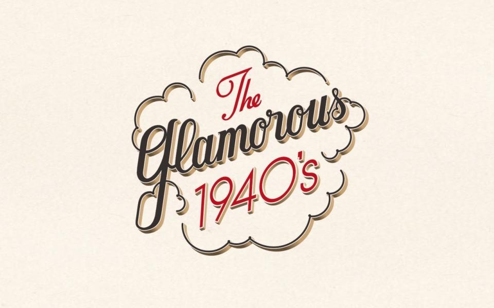 MALY-40s-TheGlamorous