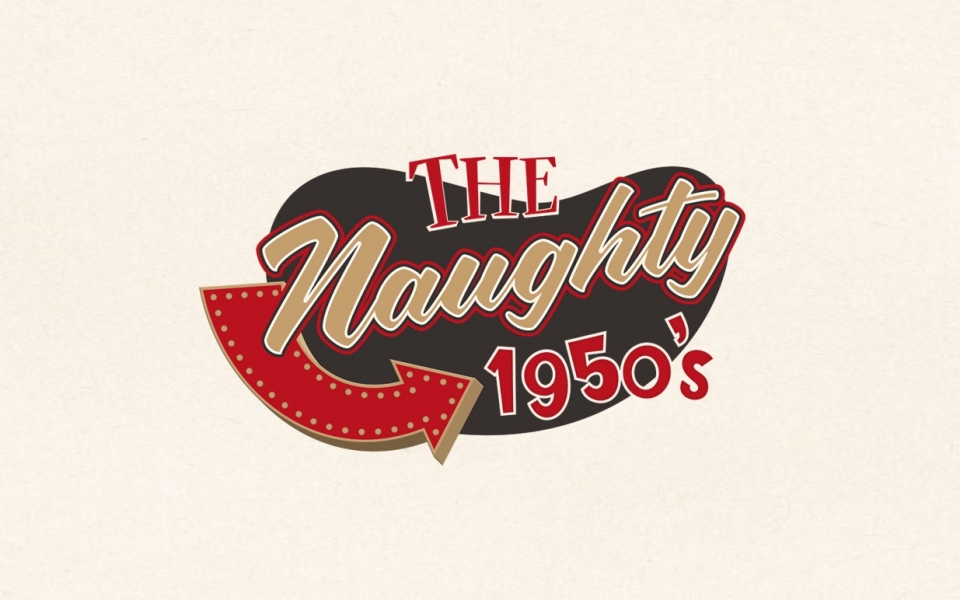 MALY-50s-TheNaughty