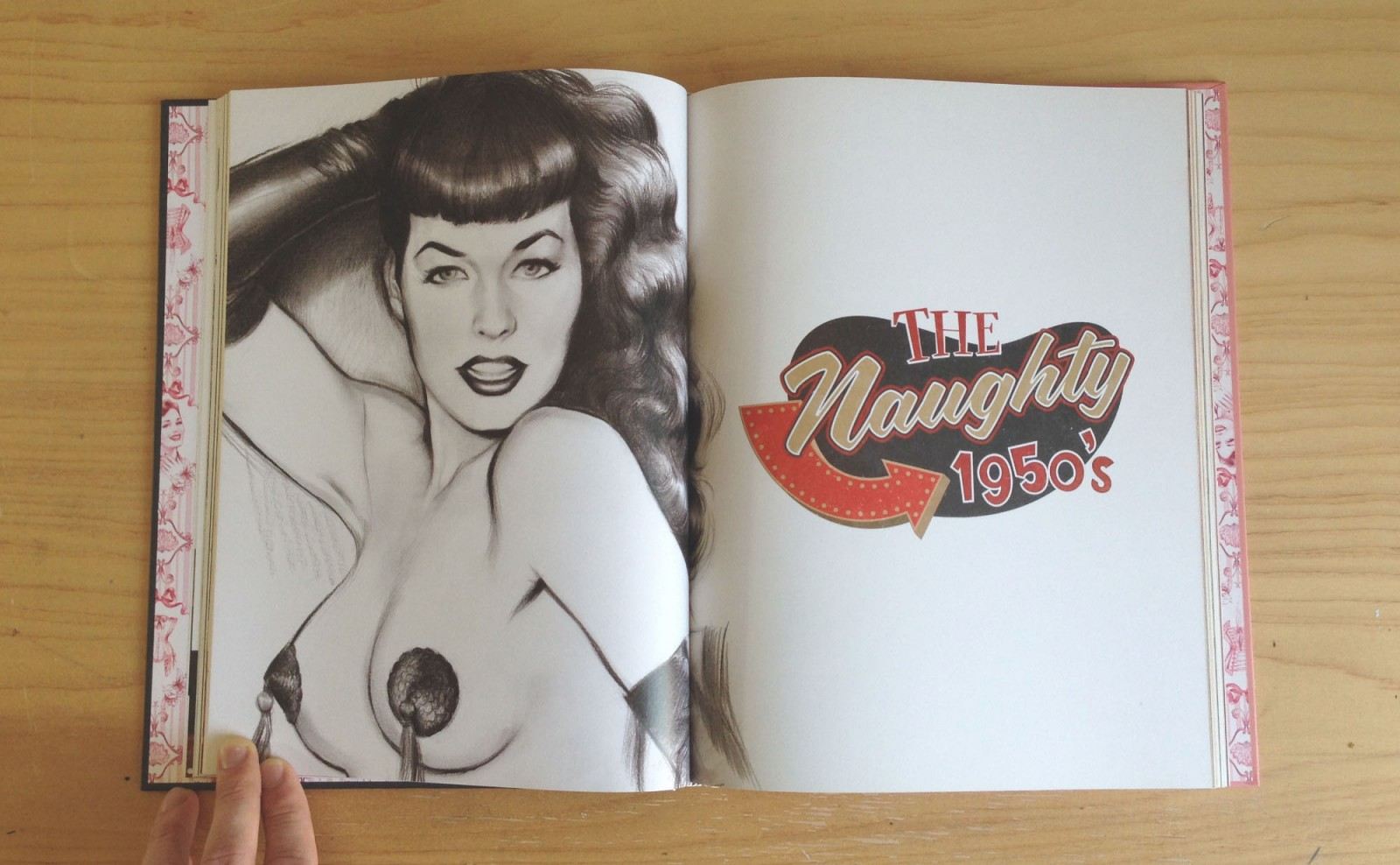 MALY-50s-TheNaughty-book