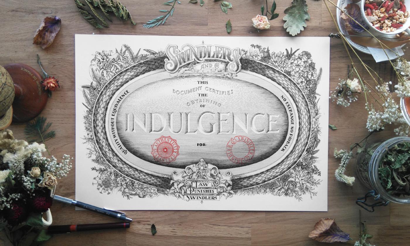 INDULGENCE-Photos_0000